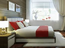 how to make your bedroom cozy charming bedroom design with comfortable look ideas ideas on how to