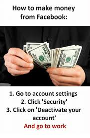 How To Create Memes On Facebook - making money posting memes on facebook money best of the funny meme