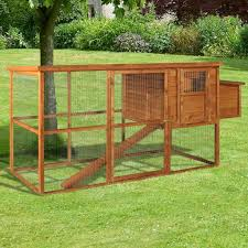 easy inexpensive chicken coops chicken coops for sale chicken