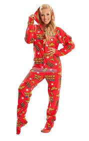 31 best i footie pajamas images on pajamas