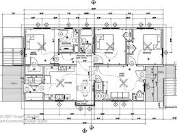 large 1 house plans design ideas 1 small home building plans house building plans