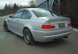 2002 bmw coupe bmw e 46 m3 coupe 2002 cartype