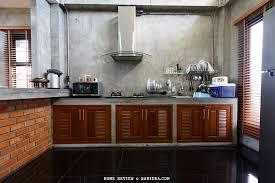 maison cuisine kitchen kitchen