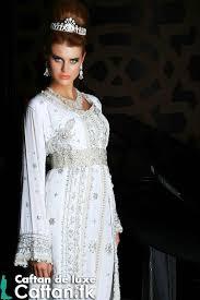 robe mariage marocain caftan 2014 robe de mariée fablious caftan marocain haute
