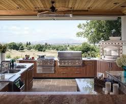 38 best danver outdoor kitchens images on pinterest outdoor