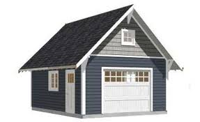 craftsman style garage plans craftsman style garage plans ready to use pdf garage plansbehm