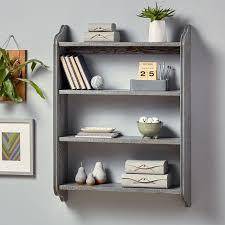 Wood Beadboard - wood beadboard wall bookcase