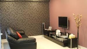 decor enthrall interior design paint ideas home great interior