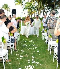 Wedding Planner Puerto Rico 502 Best Weddig San Juan Puerto Rico Images On Pinterest San