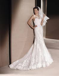 2016 la sposa roby beige princess wedding dress roby 359 90