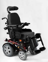 chaise roulante lectrique le pousseur de fauteuil roulant