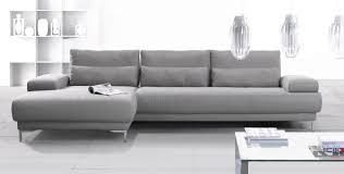 edward schillig sofa contemporary sofa fabric 3 seater with headrest harry