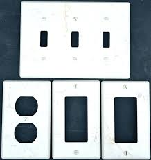 light switch covers amazon switch plate covers light switch plate outlet cover rocker size