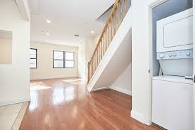 258 west 135th street 4r west harlem u0026 manhattanville 3 bedroom