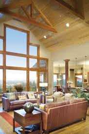 Home Plans With Photos Of Interior by America U0027s Best House Plans Blog