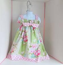 girls party dress girls dresses toddler dresses flower