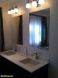 bathroom vanity light ideas bathroom bathroom vanity light jeannineclontz com