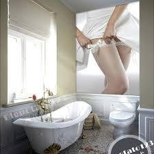 Bathroom Wallpaper Modern Photo Wallpaper Modern Figure Photography Beautiful Restaurant Hd