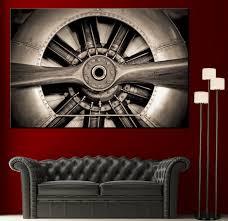 wall art designs aviation wall art stocktrek images a vought 5 wall art designs modern interior with sofa