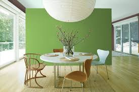 Behr Feng Shui by See Pantone U0027s Color Of The Year 2017 Greenery