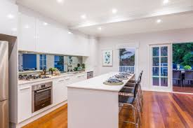sold prior to auction at first open home cape cod residential