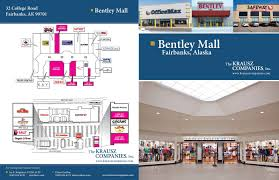 bentley college 24 44 college rd fairbanks ak 99701 freestanding property for