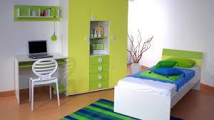 chambre d enfants les changements de décor dans les chambres d enfant loisirs