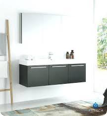 Replacement Mirror For Bathroom Medicine Cabinet Bathroom Medicine Cabinets No Mirror Bathroom Medicine Cabinet