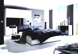 color fake hardwood floors bedroom flooring ideas 20 recommended bedroom design ideas seductive classic modern black designs