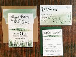 wedding invitations calgary new wedding invitation designs now ready for order wedding