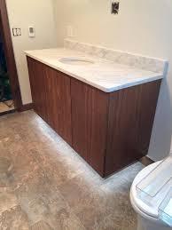 Standard Height Of Vanity Standard Height Of Bathroom Vanity Backsplash U2022 Bathroom Vanities