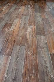 Faux Laminate Flooring Imitation Wood Flooring U2013 Laferida Com