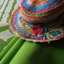 Upholstery Fabric For Curtains Upholstery Fabric For Curtains Plain Acrylic Suroit Casal Sa
