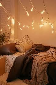 Vintage Bedroom Lighting Bedroom Lighting Vintage String Lights Beautiful Rope Lights For