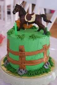 the 25 best horse birthday cakes ideas on pinterest horse cake