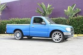 2001 to 2004 toyota tacoma for sale 1995 toyota tacoma for sale carsforsale com