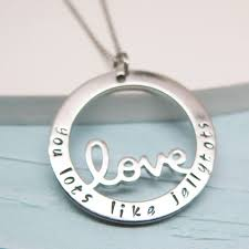 kids name necklaces 357 best b70 name necklace images on name necklace