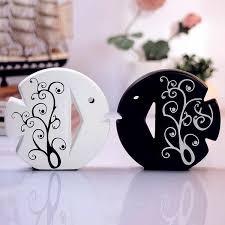 Handicraft Ideas Home Decorating 19 Attractive Craft Ideas For Home Decor 2015 London Beep
