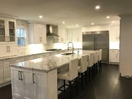 100 kitchen cabinets peterborough media kitchens ontario