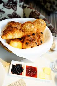 abr騅iation cuisine 神戶頂級飯店推薦 神戶港口套房飯店hotel la suite harborland