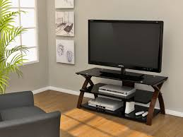 layout tv rack design wooden lcd tv stand designs 660x400 5 on