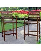 sale alert bar height folding chairs deals