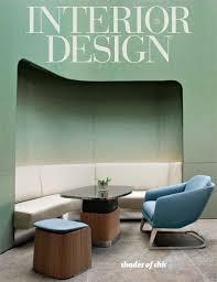 Interior Design Magazines Press U2014 Ghislaine Viñas Interior Design Llc Home