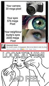 Funny Crush Memes - th id oip thrfyjqazm9fdw8j59cjfaaaaa