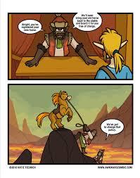 High Horse Meme - high horse awkward zombie know your meme