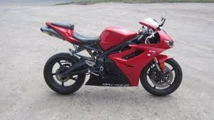 triumph daytona 900 motorcycles for sale