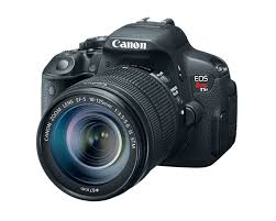 canon rebel t3i target black friday canon eos rebel t5i google search sketch camera 2 pinterest