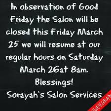 sorayah u0027s salon services home facebook