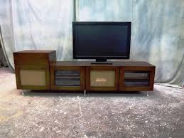 Tv Stand Furniture Mid Century Modern Tv Stand Furniture Marissa Kay Home Ideas