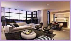 home design for dummies awesome home interior designs 1home designs home